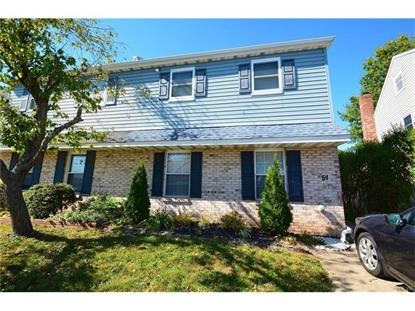 51 Braithwaite Lane, Quakertown, PA