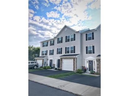 3518 Penfield Way, Nazareth, PA