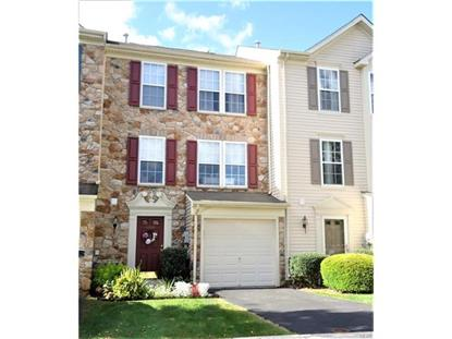 4520 Eagle Court, Center Valley, PA
