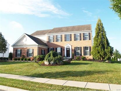 6655 Rutherford Drive, Macungie, PA
