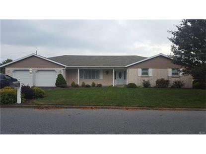 1926 Belleview Drive, Whitehall, PA