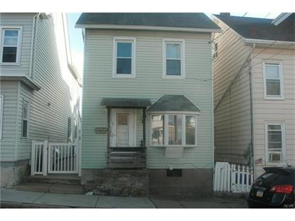 310 West NESQUEHONING Street, Easton, PA