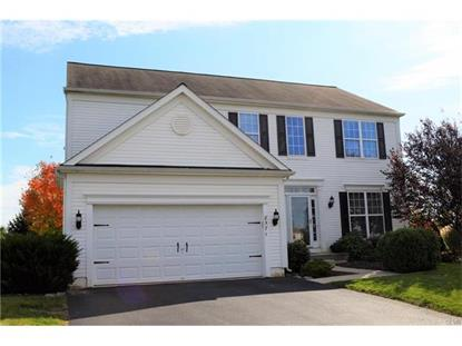 8571 Pathfinder Road, Upper Macungie Twp, PA