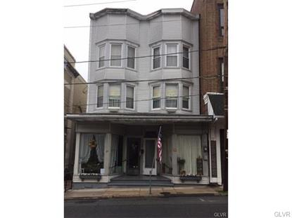 9 West Ridge Street, Lansford, PA