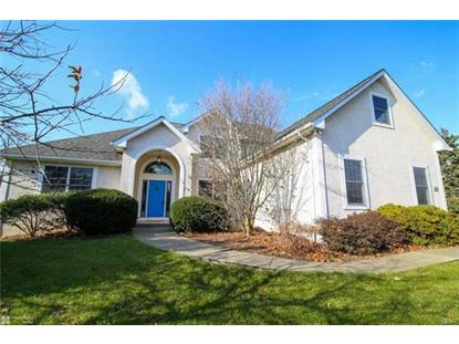 6448 Eichler Circle Coopersburg, PA MLS# 563558