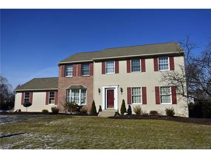 3301 Regal Road Bethlehem Twp, PA MLS# 563817