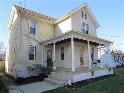 33 North Railroad Street, Walnutport, PA