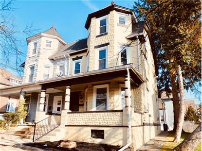 238 North 7th Avenue, Bethlehem, PA