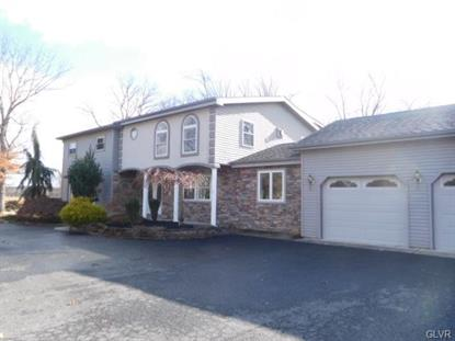 292 East Moorestown Road Wind Gap, PA MLS# 566226