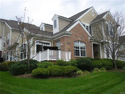 2312 Hollow View Drive, Forks Twp, PA
