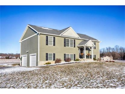 97 Labar Road, Washington Township, PA