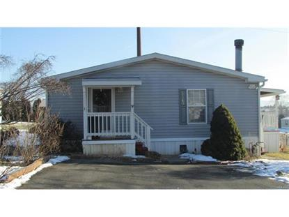 3343 Marworth Court, Macungie, PA