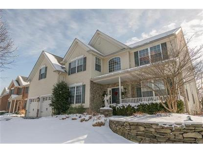 4988 Preakness Place, Bethlehem Twp, PA