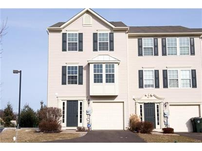 1024 Sparrow Way Upper Macungie Twp, PA MLS# 568966