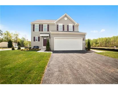 4830 Rafi Road Bethlehem Twp, PA MLS# 569336