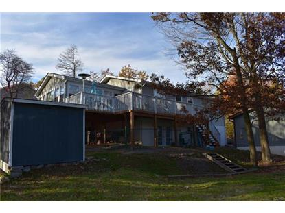 122 Country Court, Long Pond, PA