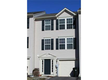 1107 Sparrow  Upper Macungie Twp, PA MLS# 569609