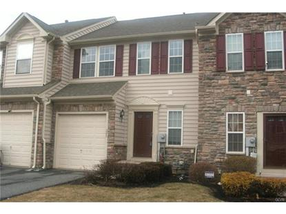245 AUBURN Drive, Williams Twp, PA