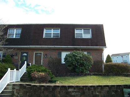 137 Vista Drive, Easton, PA