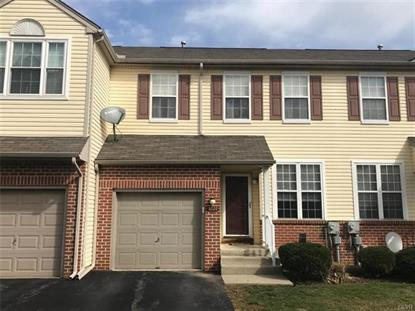 8124 Cross Creek Circle, Upper Macungie Twp, PA