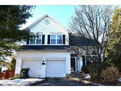 358 Lenape Trail, Allentown, PA