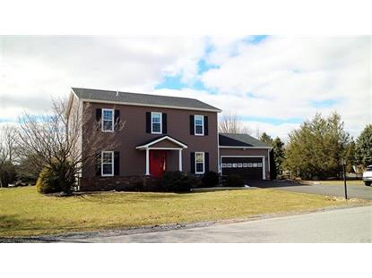 6425 Abbey Road Wind Gap, PA MLS# 572170