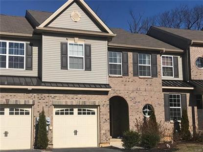5143 Dogwood Trail, Allentown, PA