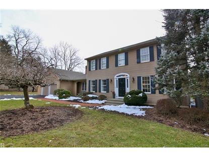 4270 Ravenswood Road, Allentown, PA