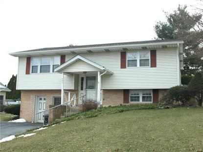 205 Faith Drive, Catasauqua, PA
