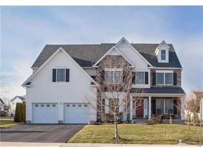 2822 Eagle Nest Lane, Nazareth, PA