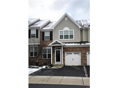 329 Pennycress Road, Allentown, PA