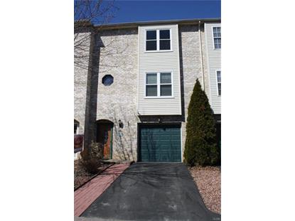 77 Freedom Terrace, Palmer TWP, PA