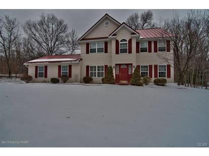 319 Fall Creek Terrace, Jackson Township, PA