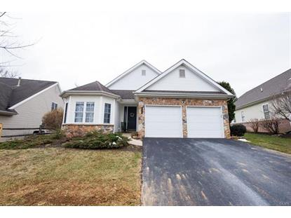 5116 Valley Stream Lane, Macungie, PA