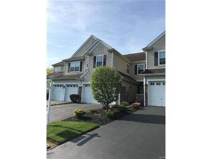2872 Green Court, Forks Twp, PA
