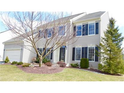 4725 Yorkshire Drive, Macungie, PA