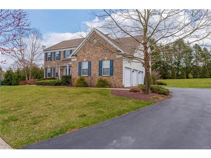2561 Chandlee Court, Macungie, PA