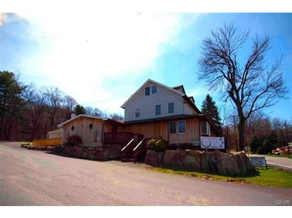 20 Gap Road Macungie, PA MLS# 574519