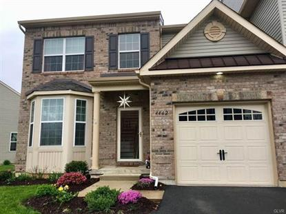 4462 Elmwood Drive, Lower Nazareth Twp, PA