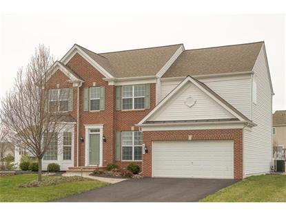 8657 Ash Lane, Upper Macungie Twp, PA
