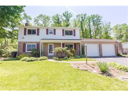 1322 Cobbler Lane Allentown, PA MLS# 576504