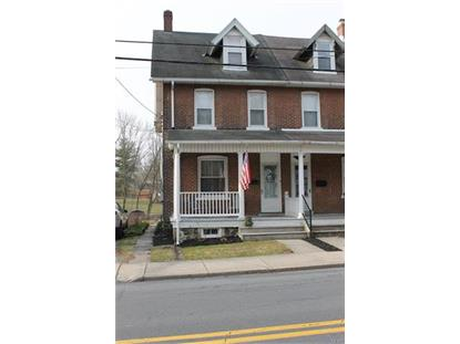 714 West State Street, Coopersburg, PA