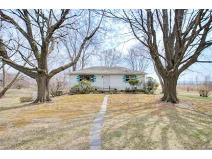 760 Strykers Road, Lopatcong, NJ