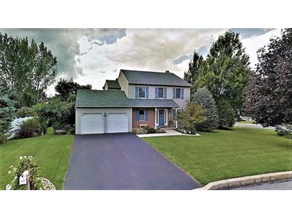 2270 Biddle Lane, Forks Twp, PA