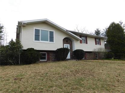 5838 Beverly Hills Road, Coopersburg, PA