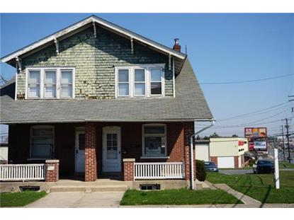 917 East Livingston Street Allentown, PA MLS# 577050