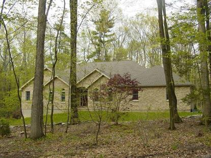 363 Halletts Road, Mount Bethel, PA