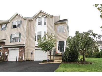 5272 Green Lawn Drive, Macungie, PA