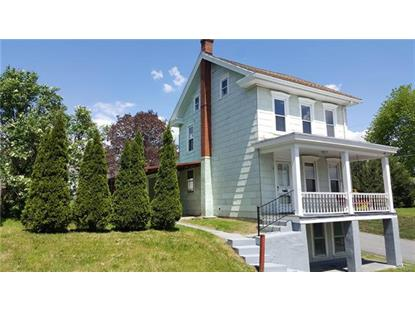132 East 3Rd Street Franklin, PA MLS# 580138