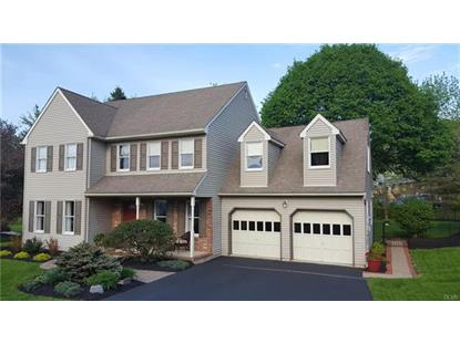 1625 Arrowwood Drive, Forks Twp, PA